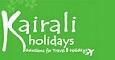 Kairali Holidays